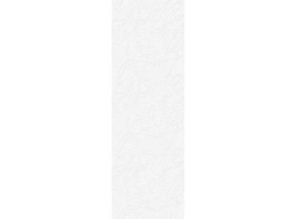 Kerama Marazzi Дикая роза Белый 12072