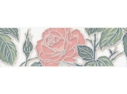 Kerama Marazzi Дикая роза NT\A79\12000