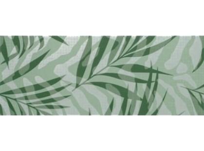 Kerama Marazzi Дольче Вита A034/7025 Капри зеленый