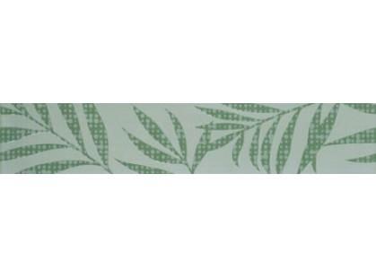 Kerama Marazzi Дольче Вита B034/7025 Капри зеленый