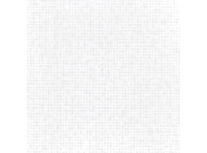 Kerama Marazzi Дольче Вита 4115 Белый