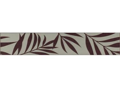 Kerama Marazzi Дольче Вита B030\7019 Капри коричневый