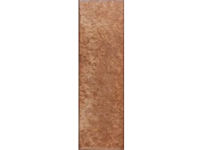 Kerama Marazzi Древняя крепость 2842    коричневый Матовая
