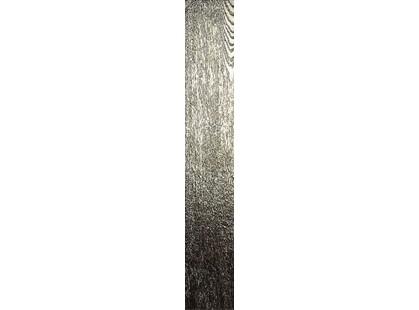 Kerama Marazzi Дублин SG204300R\3  металл Неполированная