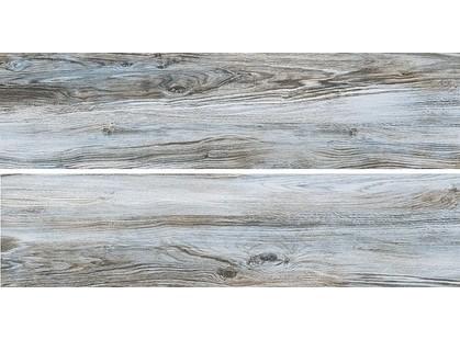 Kerama Marazzi Дувр SG702000R серый обрезной