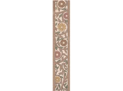 Kerama Marazzi Джали Мозаичный коричневый SG175\003