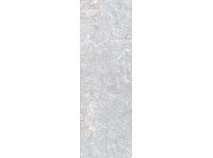 Kerama Marazzi Джуннар 12050  Джуннар серый Глянцевая