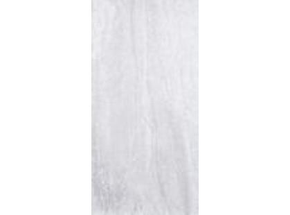Kerama Marazzi Эдинбург SG513900R  серый темный обрезной