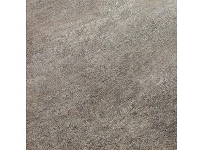 Kerama Marazzi Эйгер SG450400N  Серый Матовая