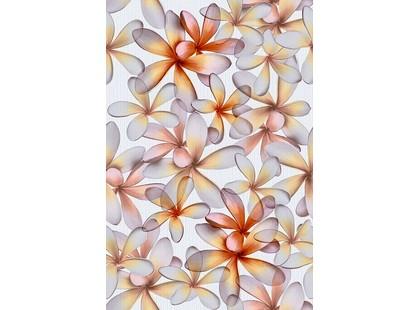 Kerama Marazzi Эйвон 8243 Цветы