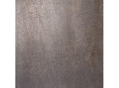 Kerama Marazzi Эльсинор DP600302R  Темный Лаппатированный Полированная