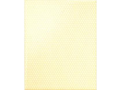 Kerama Marazzi Эльзас 2128 Светло-желтый