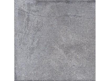 Kerama Marazzi Эпомео DP606600R Серый Обрезной