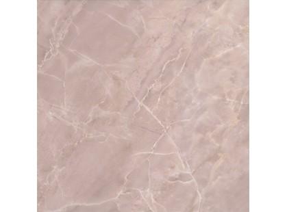 Kerama Marazzi Фантазия 4205  розовый темный Глянцевая