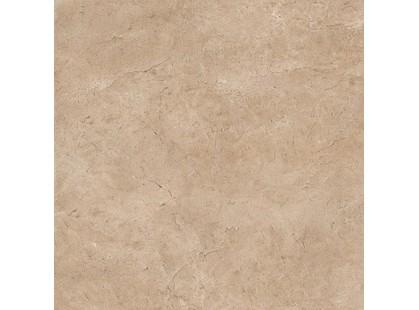 Kerama Marazzi Фаральони SG115600R Песочный Обрезной