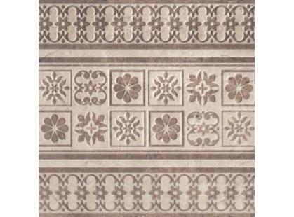 Kerama Marazzi Феральони Декор 1