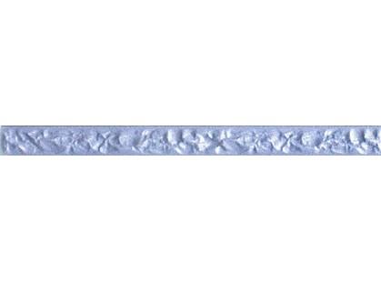 Kerama Marazzi Февральский снег 105  Крэш голубой