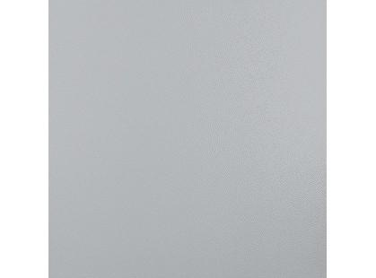 Kerama Marazzi Февральский снег 4562  Баллада серый Матовая