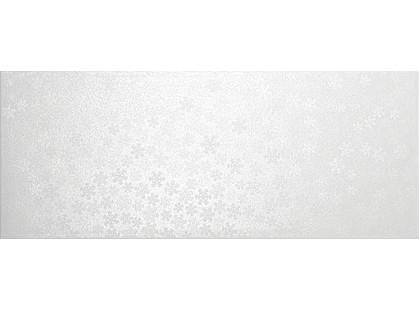 Kerama Marazzi Февральский снег 7084   Матовая