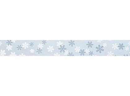 Kerama Marazzi Февральский снег B30\7084