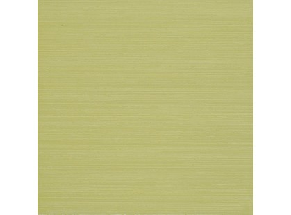 Kerama Marazzi Флора 3379   зеленый Глянцевая
