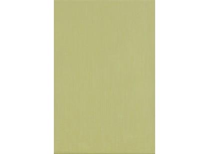 Kerama Marazzi Флора 8187  Зеленый глянцевая