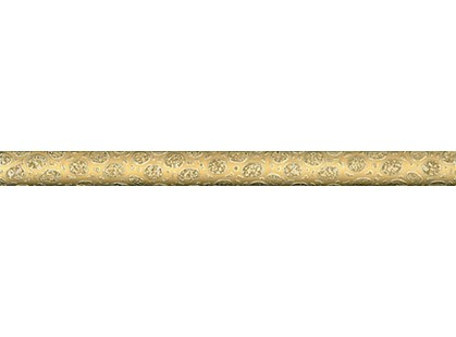 Kerama Marazzi Флореаль A6566\78  Золото матовый