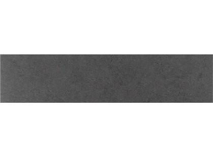 Kerama Marazzi Фьорд DP603400R\4 Чёрный Обрезной