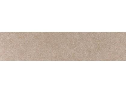 Kerama Marazzi Фьорд DP603900R/4 Светло-табачный Обрезной