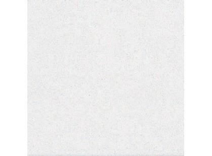 Kerama Marazzi Фьорд DP605300R Белый Обрезной