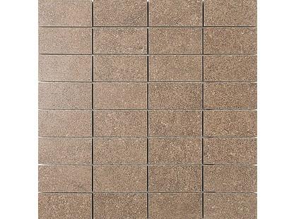 Kerama Marazzi Фьорд DP603300R Серый обрезной Неполированная