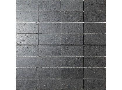 Kerama Marazzi Фьорд DP603400R   черный обрезной Неполированная
