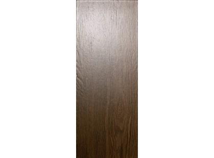 Kerama Marazzi Фореста Гранит коричневый SG410900N
