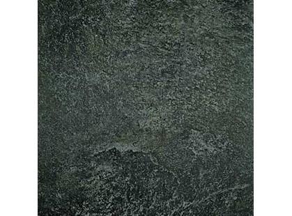 Kerama Marazzi Форум SG105600N/SG102200N  черный