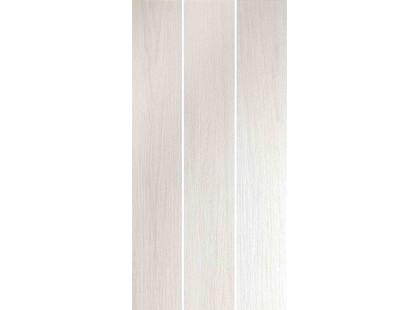Kerama Marazzi Фрегат SG730400R  белый обрезной