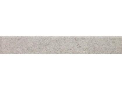 Kerama Marazzi Фудзи SG612300R/6BT Светло-серый Обрезной