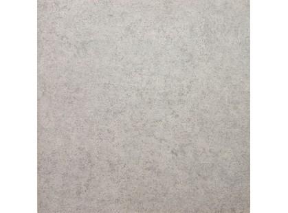 Kerama Marazzi Фудзи SG601900R Светло-серый обрезной Неполированная