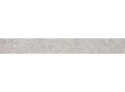 Kerama Marazzi Фудзи SG601900R\6BT Светло-серый обрезной