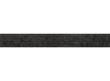 Kerama Marazzi Фудзи SG612400R\6BT Чёрный Обрезной
