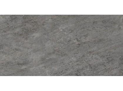 Kerama Marazzi Галдиери SG219502R Серый Темный Лаппатированный