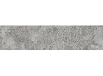 Kerama Marazzi Галерея SG218800R\2 Серый