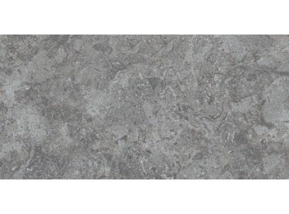Kerama Marazzi Галерея SG218800R Серый Противоскользящий Обрезной