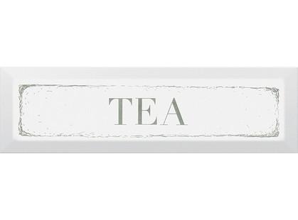 Kerama Marazzi Гамма NT\A54\2882  Tea зеленый