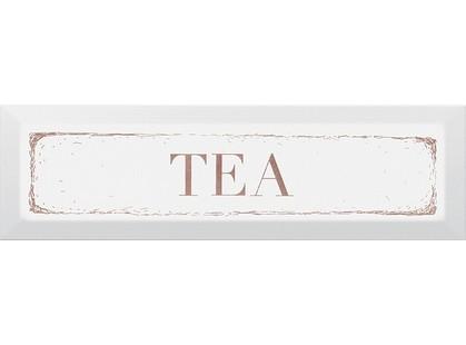 Kerama Marazzi Гамма NT\C54\2882  Tea карамель
