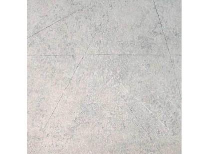 Kerama Marazzi Гавань SG108000R Серый Обрезной