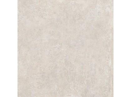 Kerama Marazzi Геркуланум 4602 Серый светлый
