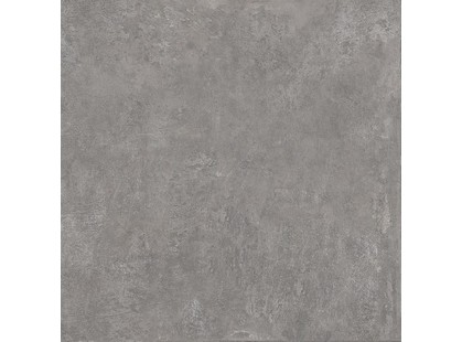 Kerama Marazzi Геркуланум 4601 Серый