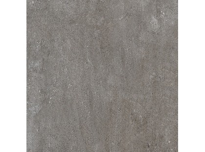 Kerama Marazzi Гилфорд SG910200N Cерый темный