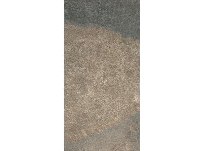 Kerama Marazzi Гималаи DP211100R Коричневый Обрезной Неполированная (гранит)