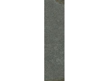 Kerama Marazzi Гималаи DP310300R Серый Обрезной Неполированная